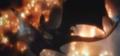 Screen Shot 2014-12-28 at 12.22.29 PM.png