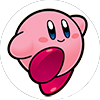 Adventure Dream Team Final-Kirby.png