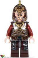 LEGO THEODEN