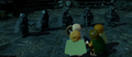 Lego lotr Attack on weathertop.PNG