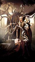 Thranduil-throne-thranduil-37239504-681-1200