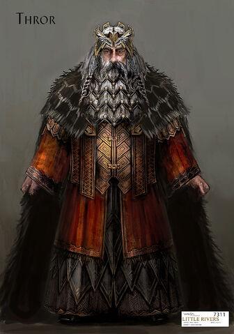 File:Thror - Costume.jpg