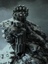 Wieża Durina