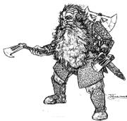 180px-Daniel Falconer - Blacklock dwarf