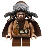 Bofur Lego