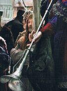 The Hobbit DOS Vis comp 1a (2)