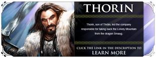 Thorin (guardian)
