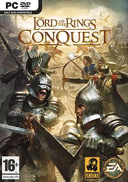 File:LOTR Conquest.jpeg