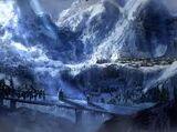 Góry Błękitne