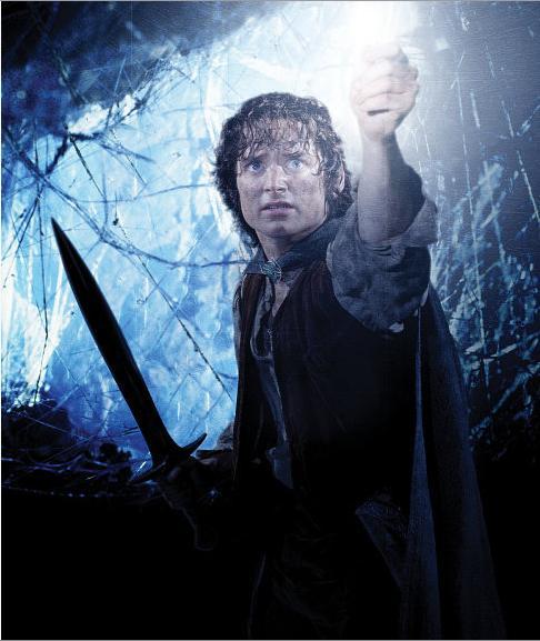 Frodo-in-Sheloblair