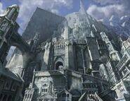 Gondor 004