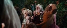 Hobbit.Nezhdannoe.Puteshestvie.2012.Ext HDRip -scarabey.org-.avi snapshot 00.50 -2014.02.13 19.06