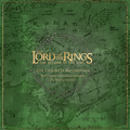 LotR - The Return of the King (Complete Recordings).png