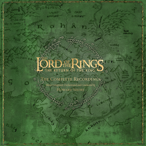 File:LotR - The Return of the King (Complete Recordings).png
