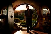 Peter Jackson Hobbit Movie (1)