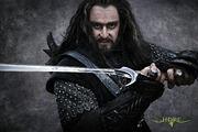 Thorin Hobbit