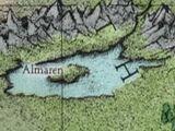 Almaren