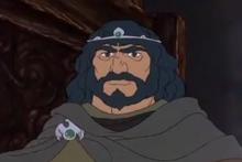 Aragorn 1980
