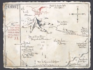 File:Thorin's map.jpg