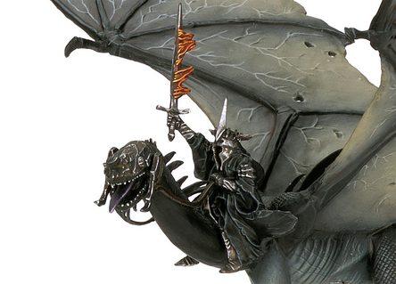File:Witch-King Fell-Beast.jpg
