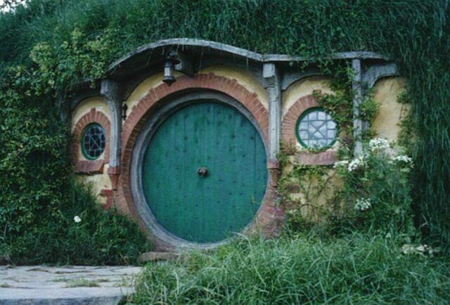 Plik:Shire dg7.jpg