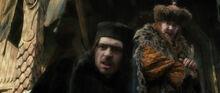 The Hobbit.The.Desolation.of.Smaug.EXTENDED.2014.D.WEB-DLRip.2800Mb.avi snapshot 01.47.56 -2014.12.18 19.57.36-