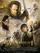 Władca Pierścieni: Powrót króla (film)