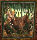 LOTRO - Folca the Hunter.jpg