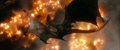 Smaug's Death.PNG