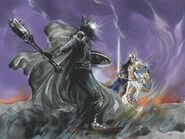 2771660.Fingolfin-Morgoth 1