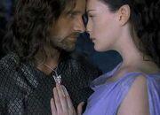 Arwen-aragorn