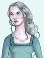 Earwen by andi scribbles.png