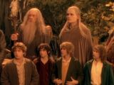 The Fellowship of the Ring (group)