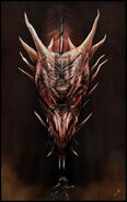 http://fc08.deviantart.net/fs50/i/2013/333/6/f/smaug_and_the_thief_by_andyfairhurst-d2d1nsb