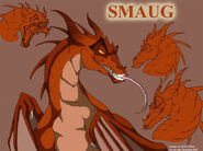 http://fc08.deviantart.net/fs40/f/2009/039/8/e/Smaug_The_Magnificent_by_Xx_ArtyAmy_xX
