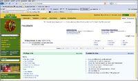 Lotr-wiki