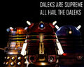 All Hale The Daleks.jpg