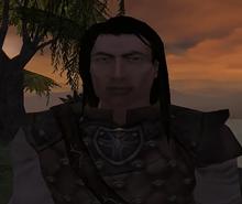 Aragorn 2002