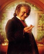 Bilbo 2