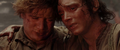 Frodo and Sam at Mt Doom.png