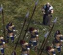 Men of Rhudaur