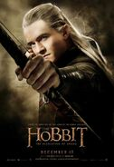 The Hobbit- The Desolation of Smaug 24