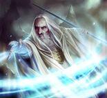 Saruman (guardian)
