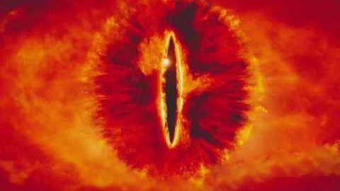 Evil Eye's Voice Voice