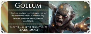 Gollum (guardian)