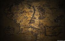 JmS7S4W-map-of-middle-earth-wallpaper