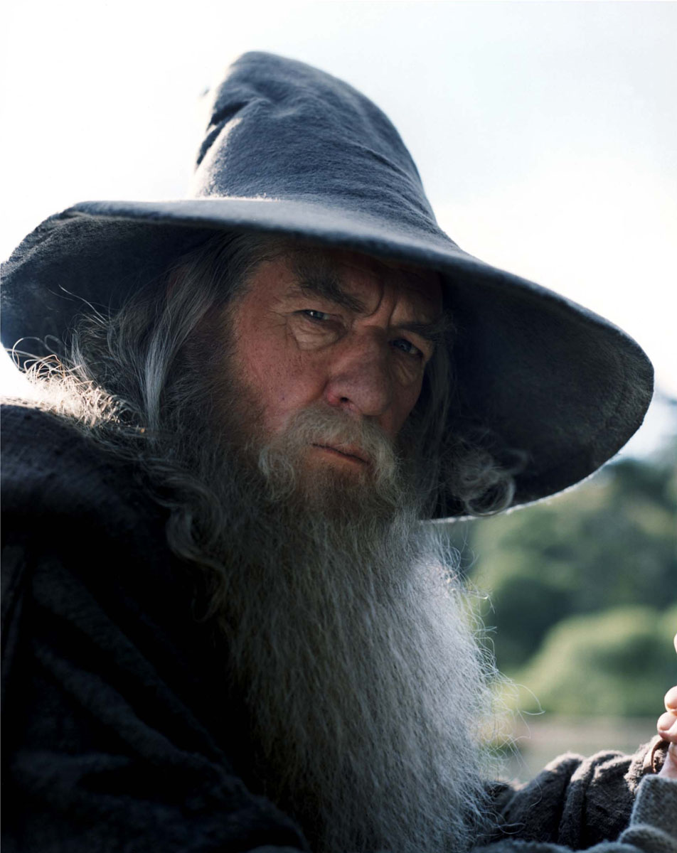 Image result for gandalf