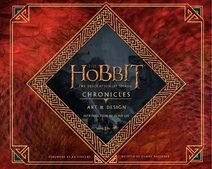 Hobbit Chronicles III