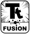 TT Fusion.png