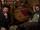 Ausir/Peter Jackson's new Hobbit video blog